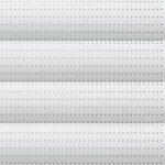 0120p-25, белый матовый