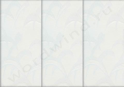 Главные вкладки Просмотр(активная вкладка)РедактироватьТовары Вертикальные жалюзи Жаккард