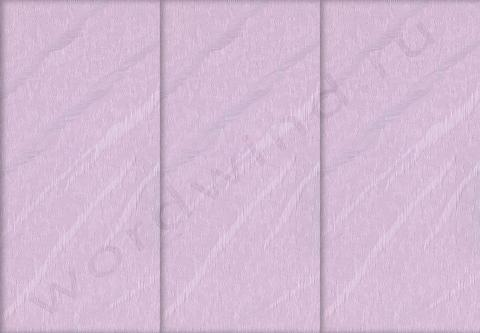 Вертикальные жалюзи Бали / Союз 03