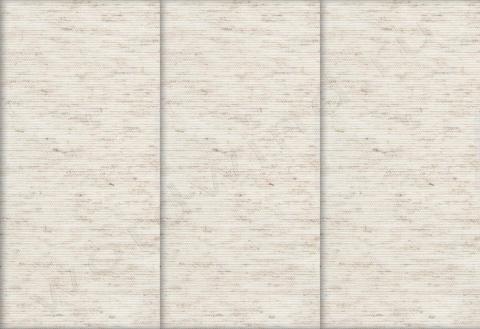 Вертикальные жалюзи Лён
