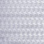 1990e3d1e4348472e15c60e37a700749